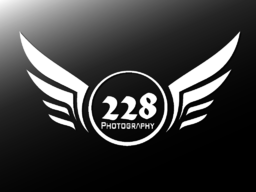 Cz6GKp84TZpW.png